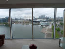 2 bed Apartment in Western Gateway, London...