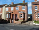 semi detached home in Lower Farnham Road...
