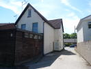 Apartment to rent in Yorktown Road, Sandhurst...