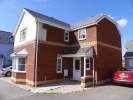 4 bedroom Detached property for sale in Herbert Thomas Way...