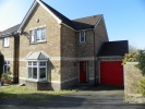 Detached property for sale in Heol Y Celyn...