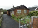 Detached Bungalow for sale in Frederick Place...