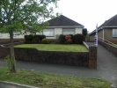 3 bed Detached Bungalow for sale in Frederick Place...