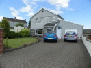 3 bedroom Detached house for sale in Knoyle Street, Treboeth...