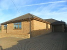 Detached Bungalow for sale in Bethel Road, Llansamlet...