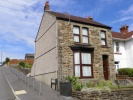 Detached property for sale in Springfield Street...