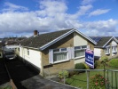 3 bedroom Detached Bungalow in Maes Yr Haf, Llansamlet...