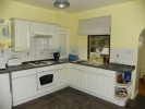 2 bedroom End of Terrace property in Chemical Road, Morriston...