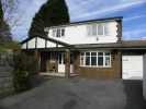 Detached home for sale in Knoyle Street, Treboeth...