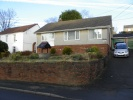 Detached Bungalow for sale in Swansea Road...