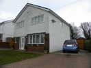 Waun Gron Road Detached property for sale