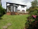 4 bed Detached home in Woodland Park, Ynystawe...