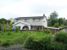 4 bed Detached property for sale in Heol Nant Gelli...