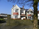 3 bedroom Detached home for sale in Clasemont Road...