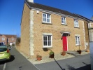 4 bed Detached home in Carreg Erw, Birchgrove...
