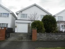 Detached house for sale in Birchgrove Road...