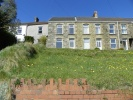 End of Terrace property for sale in Trewyddfa Road...