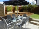4 bedroom Detached house for sale in Ffordd Dewi...