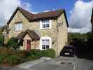 2 bedroom semi detached home for sale in Ffordd Y Mynydd...