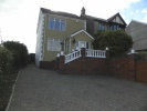 3 bedroom Detached property for sale in Caemawr Road, Morriston...