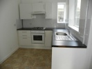 3 bedroom Terraced property in Dinas Street, Plasmarl...