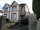 3 bed semi detached property for sale in Francis Road, Morriston...