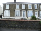 Peniel Green Road Terraced house for sale