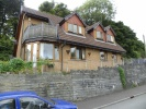 Detached property for sale in Trewyddfa Road...
