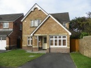 3 bed Detached house for sale in Clos Yr Onnen...