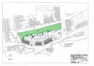 Land for sale in Clyndu Street, Morriston...
