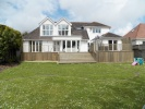 5 bedroom Detached property for sale in Higher Lane, Langland...