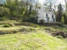 Detached property for sale in Overland Road, Mumbles...