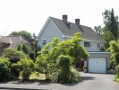 4 bedroom Detached home for sale in Willow Brook Gardens...