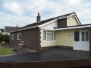 3 bed Detached Bungalow in Heatherslade Road...