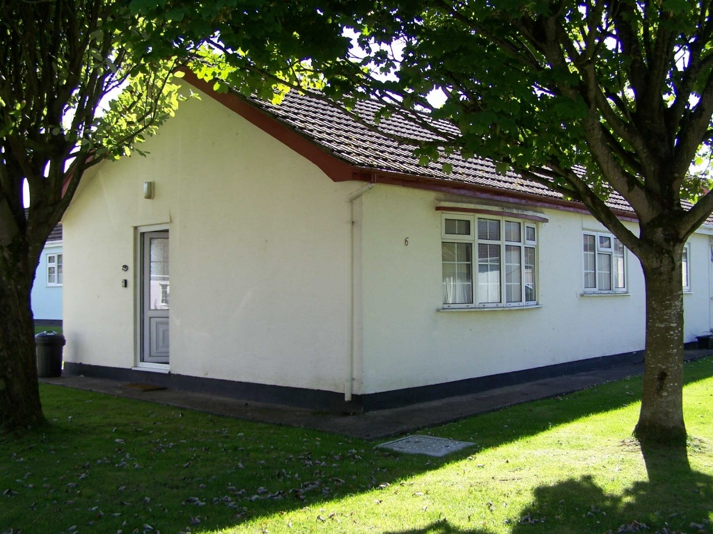 Property For Sale Gower Holiday Village