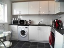 2 bed Flat in Warwick Place...