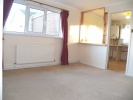 Flat for sale in Warwick Place...