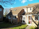 1 bedroom Terraced property for sale in Lynton Court, Newton...