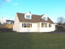 4 bed Detached property in Reynoldston, Reynoldston...