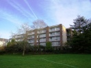Flat for sale in Greenslade...