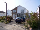 Detached home for sale in Long Shepherds Drive...