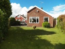 Whitestone Road Detached Bungalow for sale