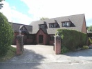 5 bed Detached home for sale in Woodburn Drive...
