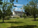 4 bedroom Detached home for sale in Llanddewi, Reynoldston...
