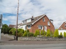 Semi-Detached Bungalow in Southlands Drive...