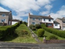 3 bed semi detached home for sale in Riversdale Road...