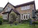 4 bed Detached house in Mill Lane, Blackpill...