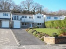 3 bed Detached house in Roman Bridge Close...