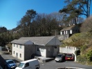 4 bed Detached property for sale in Caswell Bay, Caswell...