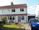 4 bed semi detached house for sale in Pwlldu Lane, Bishopston...